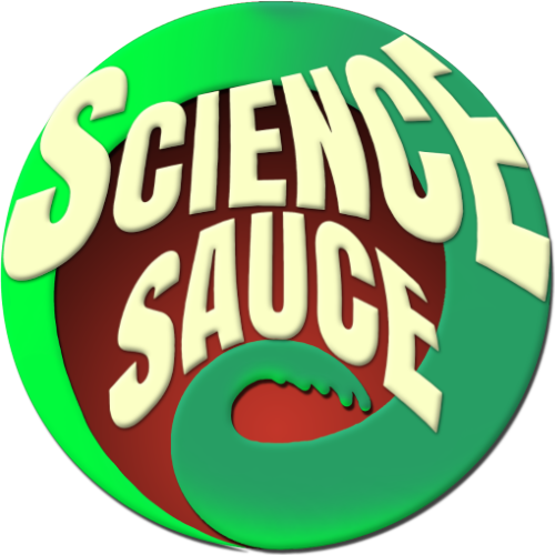 ESS by Science Sauce